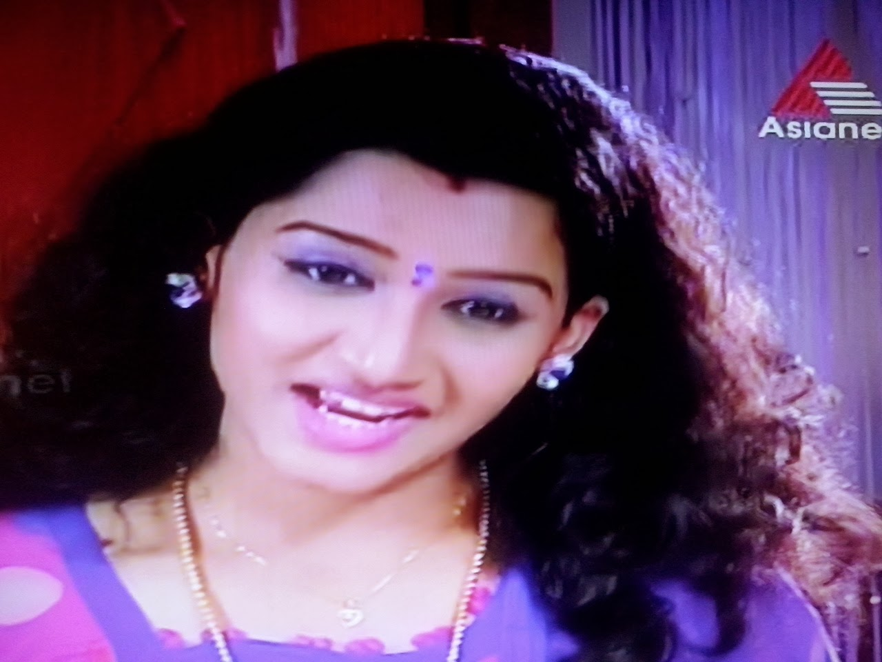 Malayalam serial Sthreedhanam , stills , Sthreedhanam serial actress ...