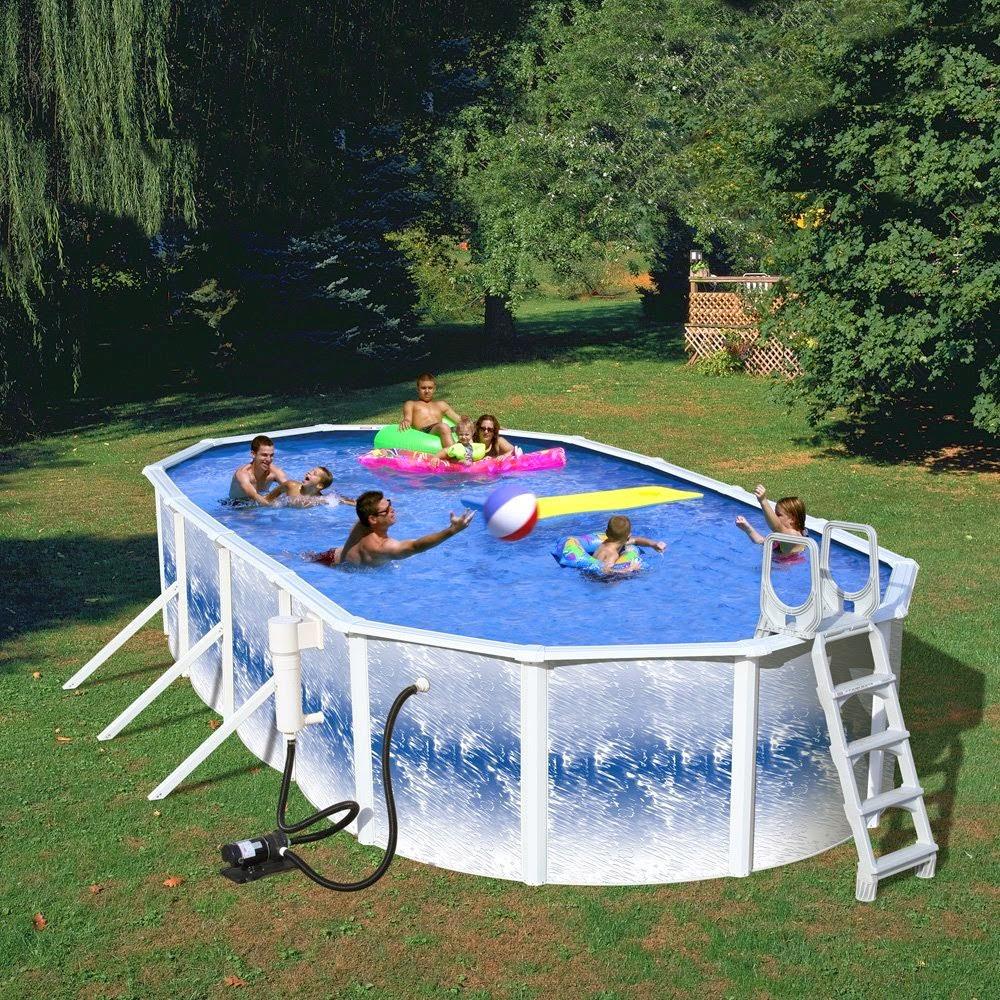 Niedlich 12 X 36 Metallrahmen Pool Fotos - Bilderrahmen Ideen ...