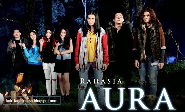 Lirik Lagu Sarah Saputri - Misteri [ OST Rahasia Aura MNCTV ]   Lirik ...