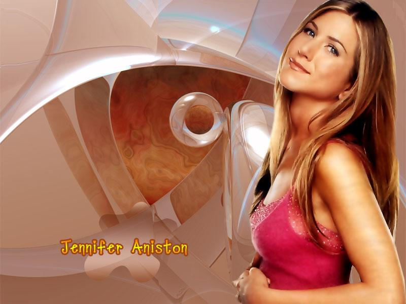 Aniston Jennifer Wallpaper. Jennifer Aniston New