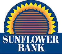 https://www.sunflowerbank.com/