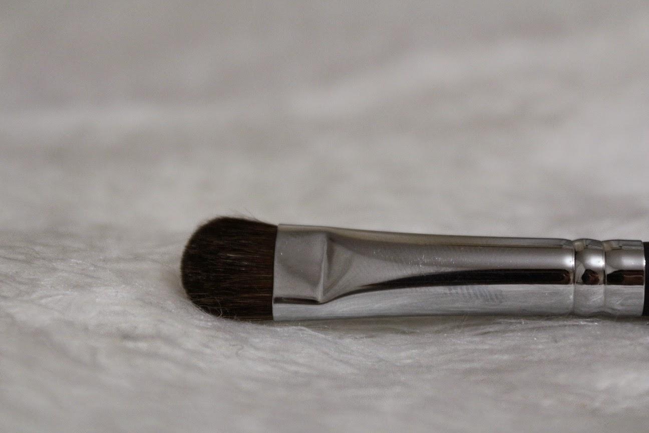 Sedona Lace Brushes