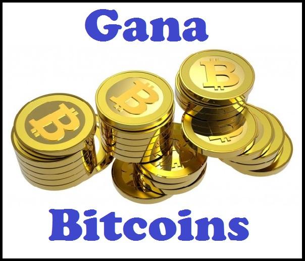 Top 10 Sitios que regalan Bitcoins