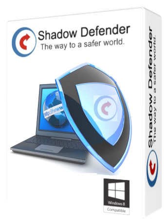 Shadow Defender 1.4.0.561 Final Terbaru Logo Full Version http://jembersantri.blogspot.com Full Version Cover