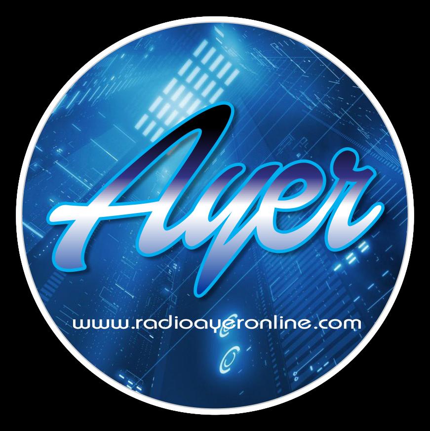 Radio Ayer Online | Tus Recuerdos... ¡Siempre!