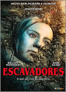 Download – Escavadores – DVDRip AVI Dual Áudio