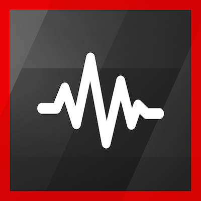 Sound-Forge-Pro-2.5-Incl-iZotope