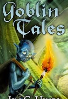 http://patronesamigurumis.blogspot.com.es/2014/12/goblin-tales.html