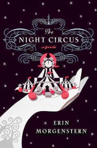 The+Night+Circus+2 Ottumwa Community School District