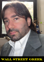 Markos N. Kaminis