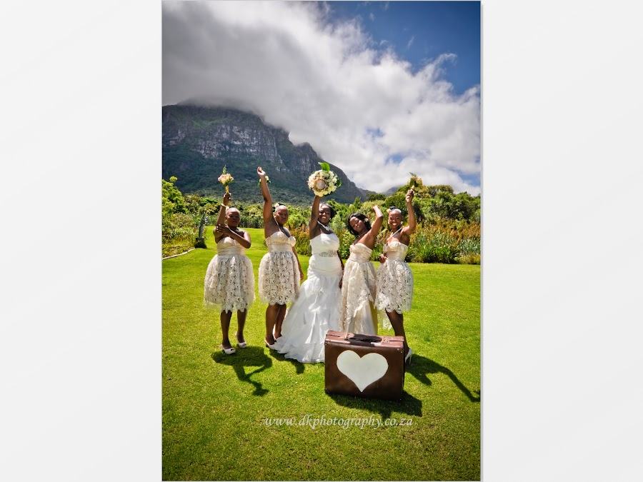 DK Photography Slideshow-1624 Noks & Vuyi's Wedding | Khayelitsha to Kirstenbosch  Cape Town Wedding photographer