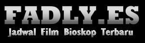 Nonton Film Online Fadly.es