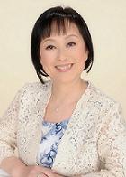 榊 瑠璃(Ruri Sakaki)