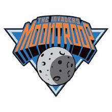 Moontroop