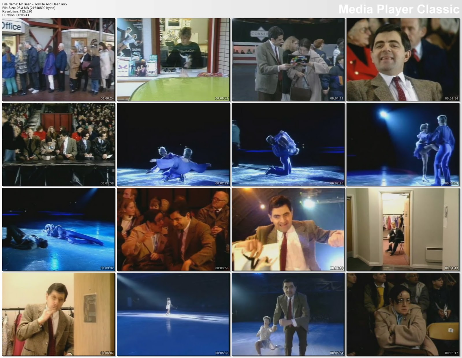 http://3.bp.blogspot.com/--tv3zgTZdzs/T-KsdkjTQjI/AAAAAAAABp4/onoqjwXvCY8/s1600/Mr+Bean+-+Torville+And+Dean.jpg