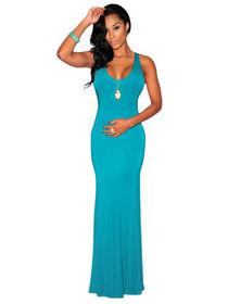Koleksi gaun dan dress party wanita modern terkini terbaru