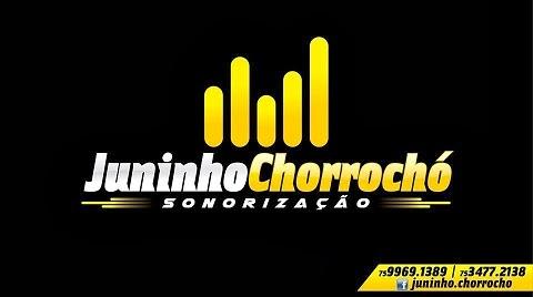 J.C. SONORIZAÇÃO - CHORROCHO BAHIA