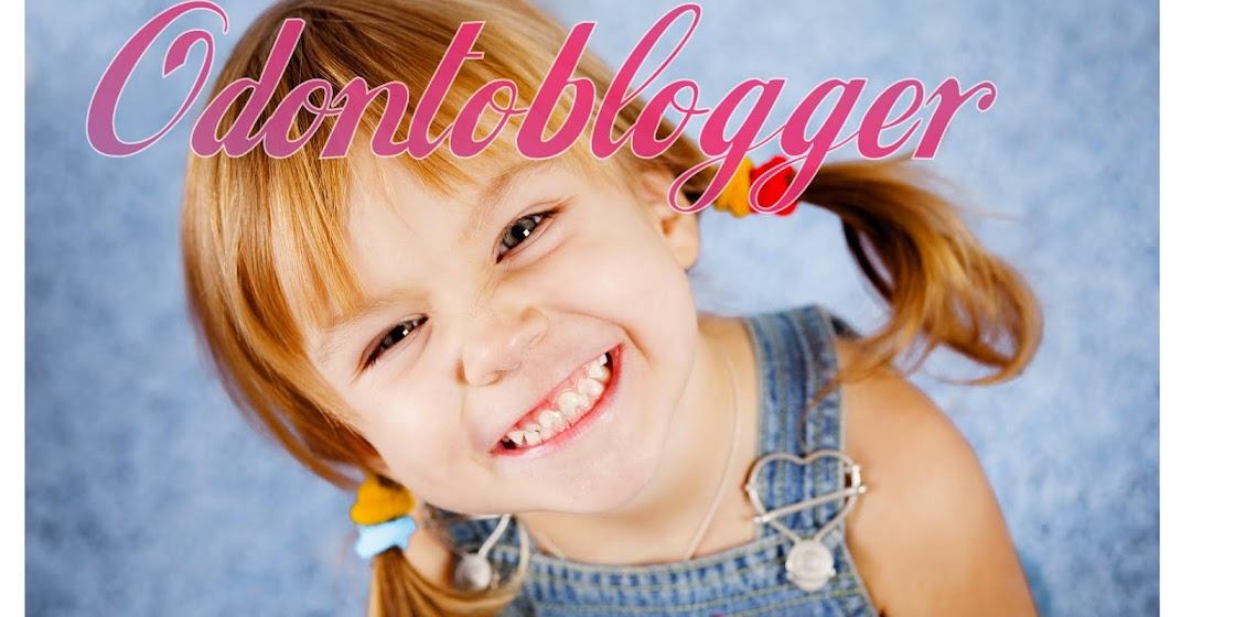 OdontoBlogger