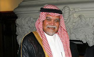 Syrian War: News #13 - Page 21 Prince+Bandar+bin+Sultan+2