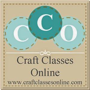 http://www.craftclassesonline.com/
