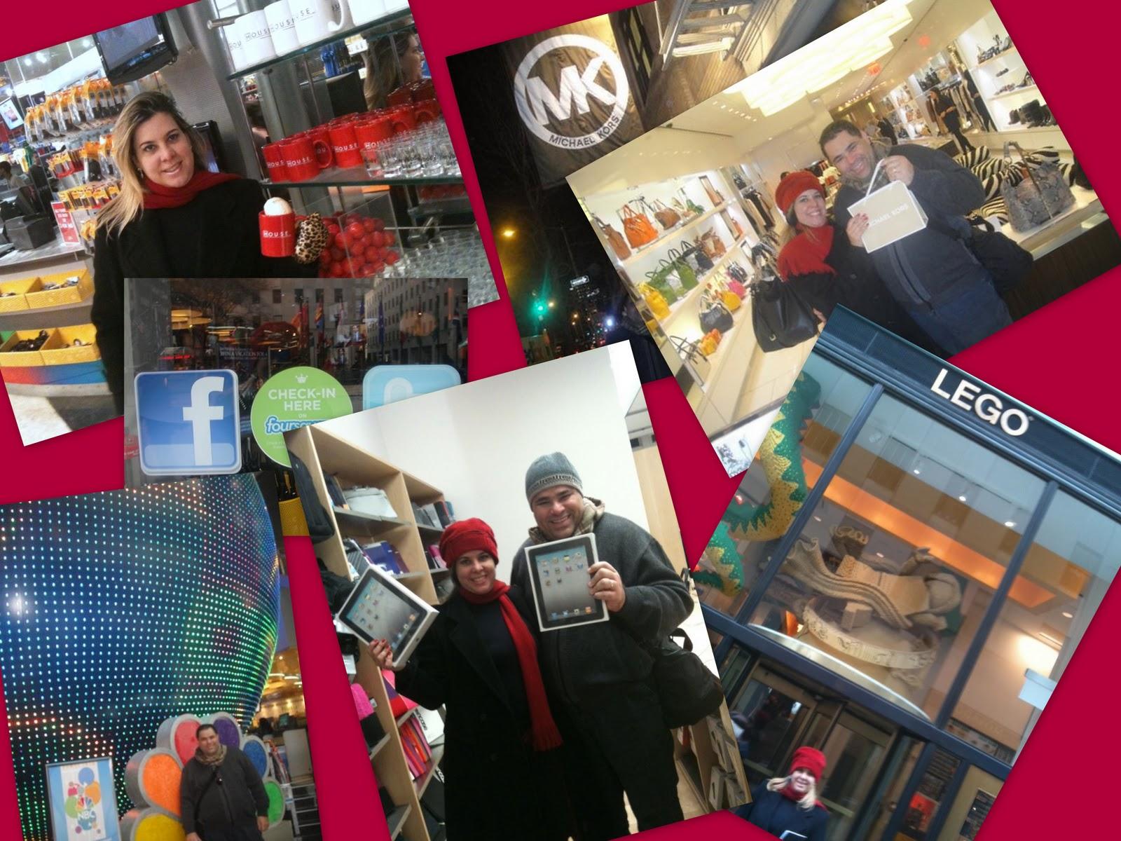 Patixs presentes compras em nova york for Burlington coat factory jersey garden mall