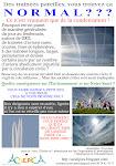 tract septembre 2012 verso