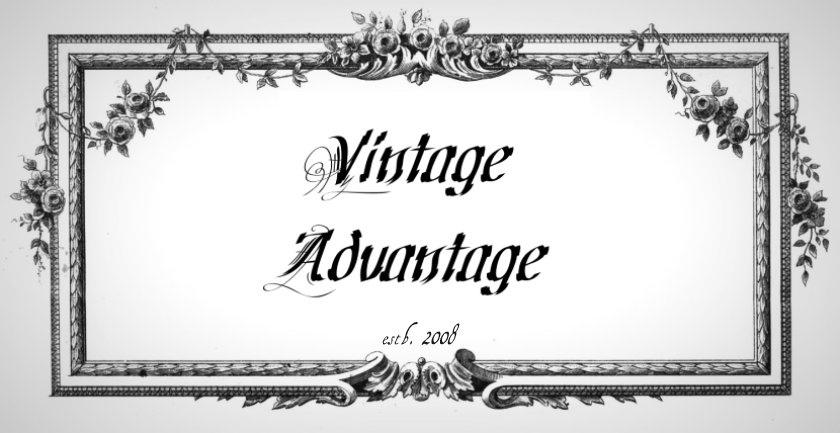 Vintage Advantage