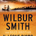 """Il leone d'oro"" di Wilbur Smith"