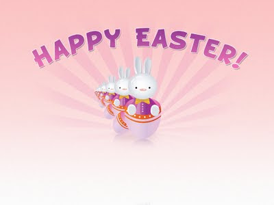 Uskrs čestitke slike besplatne pozadine za desktop download free e-cards wallpapers Easter