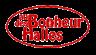 http://charlieu-cinemaleshalles.blogspot.fr/2014/10/saison-2014-2015.html