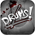Drums! for iphone - Appstore Crack