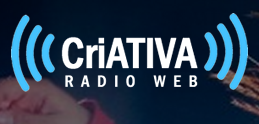 Criativa Radio Web
