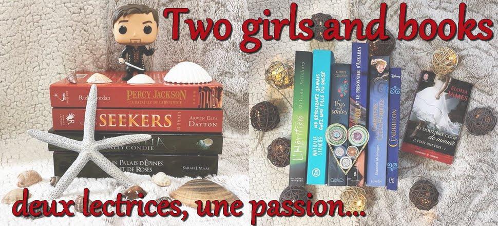 Twogirlsandbooks