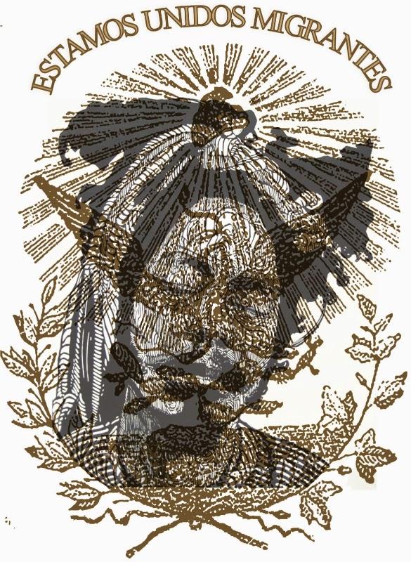Oaxaca, migración y memoria cultural en el Museo de Arte Popular