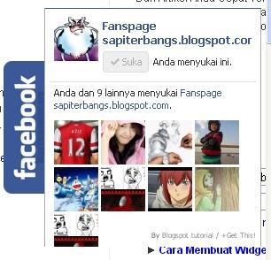 Crated By sapiterbangs.blogspot.com