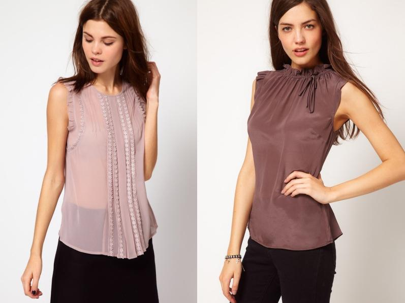 Dress Code Laurea - VendiamoloSubito.it - Blog