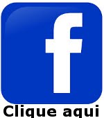 Já curtiu nossa página no Facebbok?