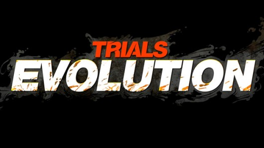 Trials Evolution Free