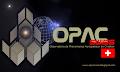 OPAC Swiss