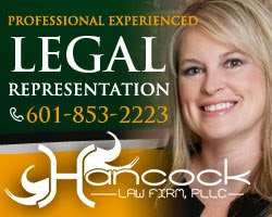 Hancock Law Firm