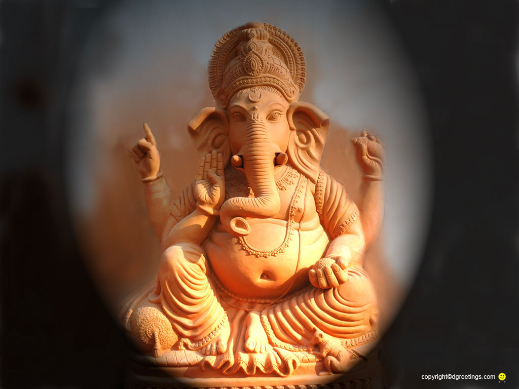 http://3.bp.blogspot.com/--uEcZRtiIuk/Tli617Z5exI/AAAAAAAAWEA/_ZyB7f35zmM/s1600/Lord+Ganesh+Beautiful+Photos+%26+Wallpapers9.jpg