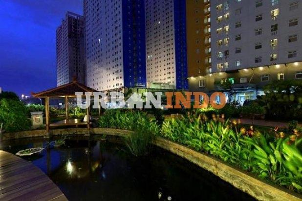 Bisnis Apartemen Jakarta, Peluang Sukses