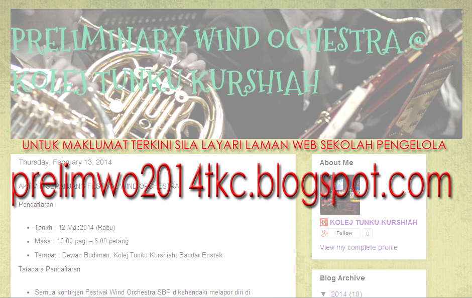http://prelimwo2014tkc.blogspot.com/