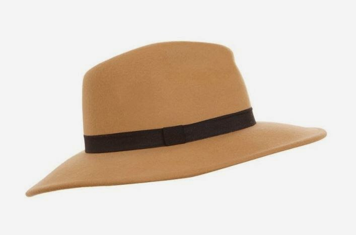 Ah the go-to chic fedora that has overtaken every girl s wardrobe in the  last year. This modern style does urban-cool with ease and has become the  token ... 1ab0a9ec6770