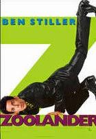 Zoolander: Un Descerebrado de Moda (2012)