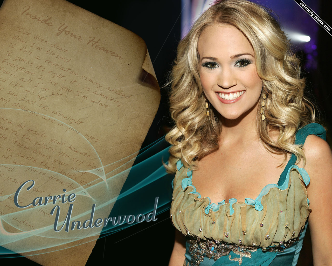 Celebrites Carrie Underwood naked (68 photos), Ass, Hot, Twitter, cleavage 2018