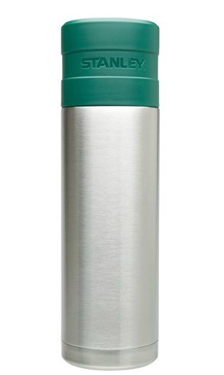 The 5 Best Aluminum And Stainless Steel Water Bottles ...