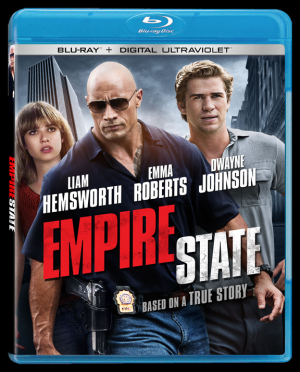 download film gratis empire state