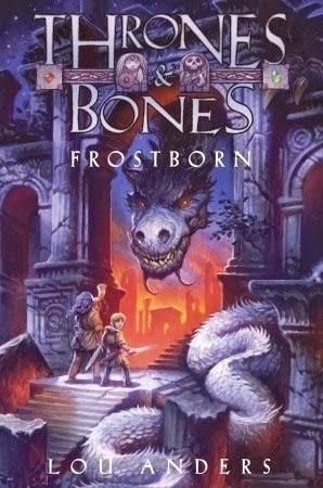 http://www.goodreads.com/book/show/18301308-frostborn