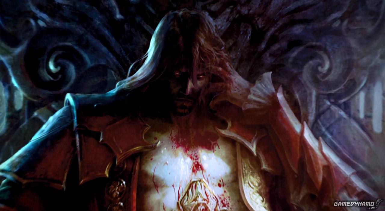 [Aventura]: Os Escolhidos - Página 4 Castlevania-lords-of-shadow-2-TrueGamerRevolution